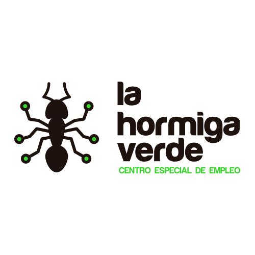 La Hormiga Verde