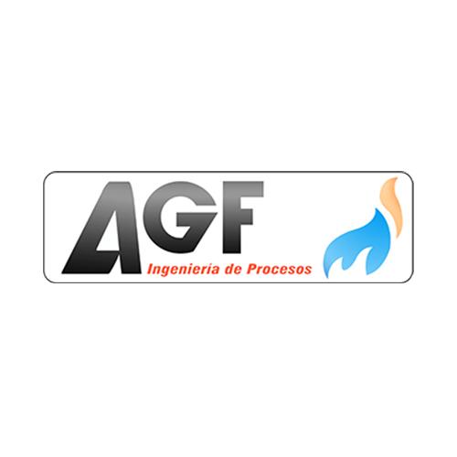 AGF Procesos