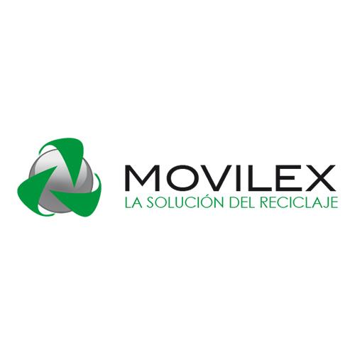 Movilex