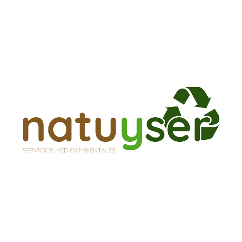 Natuyser