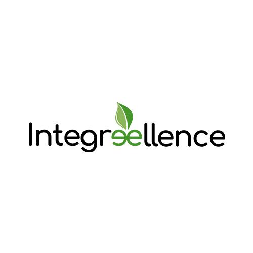 Integreellence